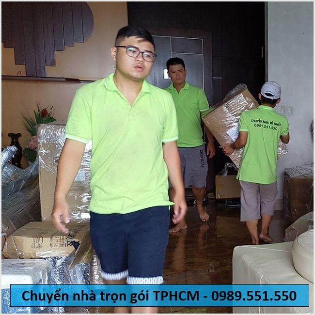 chuyen-nha-tron-goi-tphcm-5-1.jpg