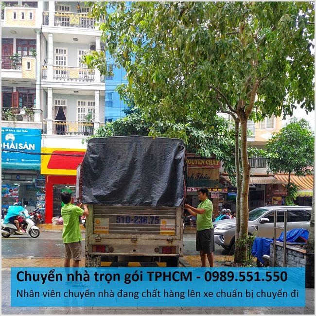 chuyen-nha-tron-goi-tphcm-5-2.jpg