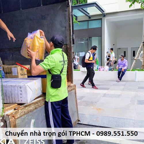 chuyen-nha-tron-goi-tphcm-56-1.jpg