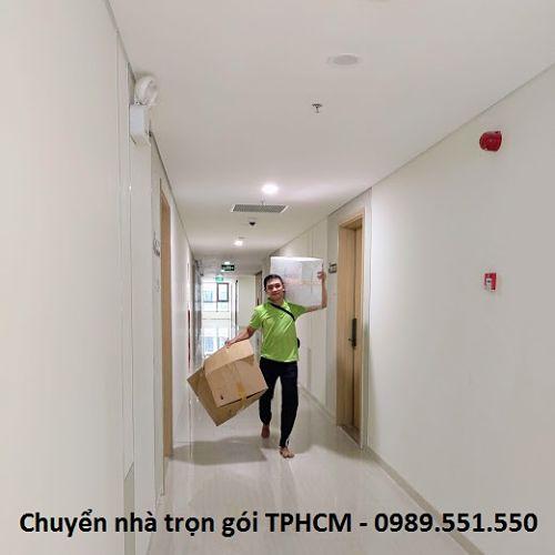 chuyen-nha-tron-goi-tphcm-57-1.jpg