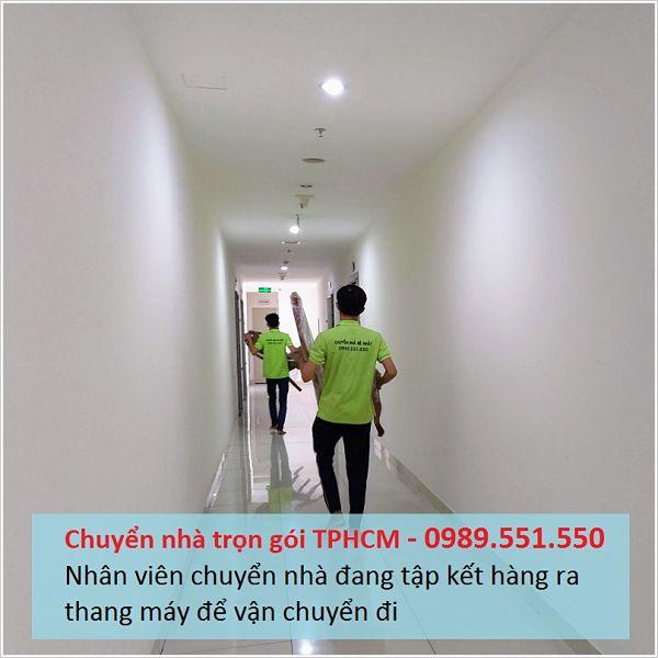 chuyen-nha-tron-goi-tphcm-66-1.jpg