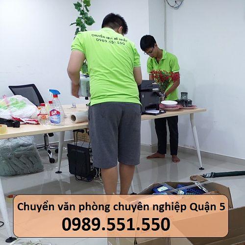 chuyen-van-phong-chuyen-nghiep-quan-5.jpg