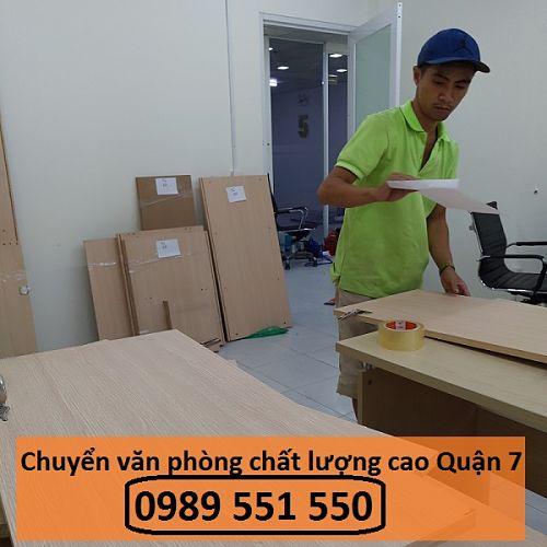 chuyen-van-phong-chuyen-nghiep-quan-7.jpg