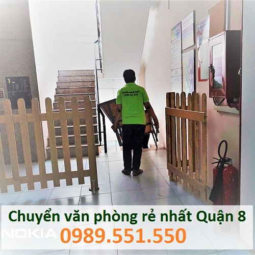 chuyen-van-phong-tron-goi-quan-8.jpg