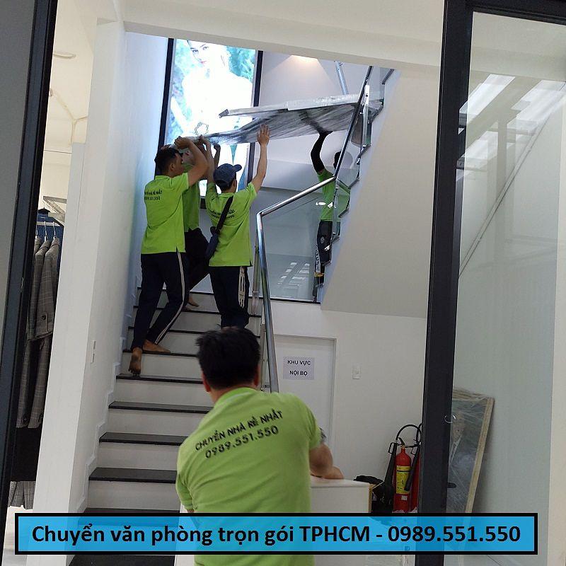 chuyen-van-phong-tron-goi-tphcm-01.jpg