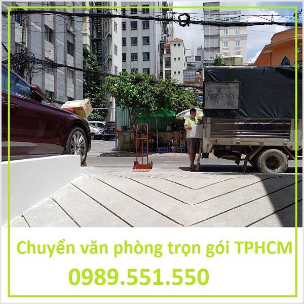 chuyen-van-phong-tron-goi-tphcm-05-1.jpg