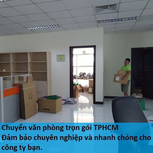 chuyen-van-phong-tron-goi-tphcm-11-1.jpg