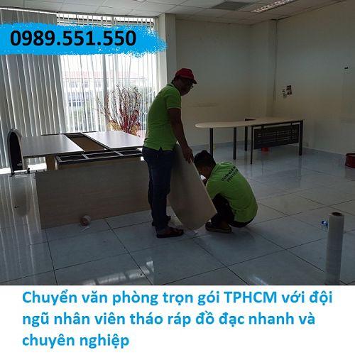 chuyen-van-phong-tron-goi-tphcm-12-1.jpg