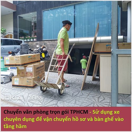 chuyen-van-phong-tron-goi-tphcm-15-1.jpg