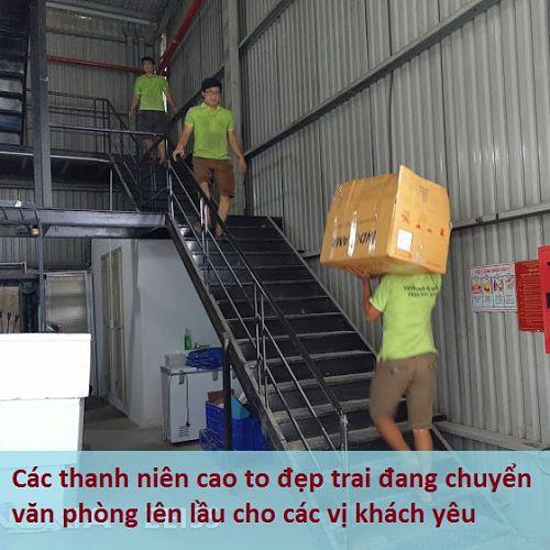 chuyen-van-phong-tron-goi-tphcm-17-1.jpg