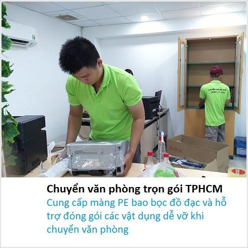 chuyen-van-phong-tron-goi-tphcm-33-1.jpg