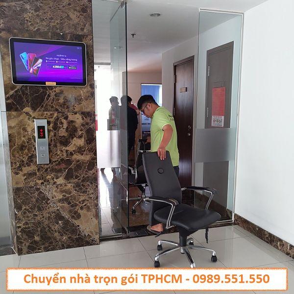 chuyen-nha-tron-goi-tphcm-04.jpg