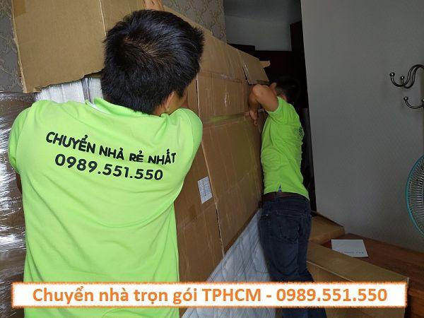 chuyen-nha-tron-goi-tphcm-11.jpg