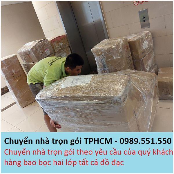 chuyen-nha-tron-goi-tphcm-37.jpg