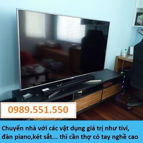 gia-chuyen-nha-tron-goi-theo-khoi-luong-do-2.jpg