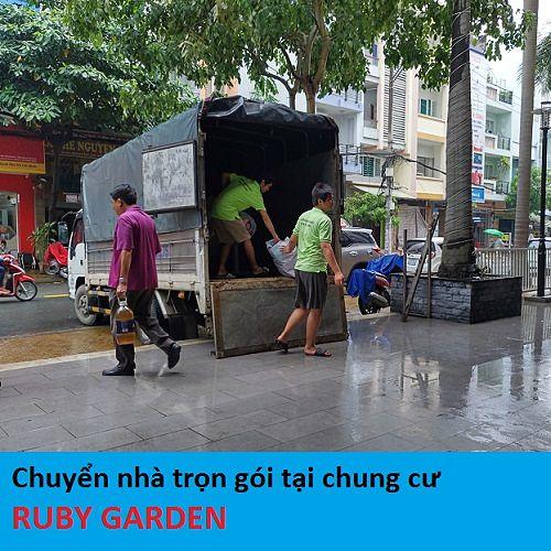 chuyen-nha-tron-goi-chung-cu-ruby-garden-1.jpg