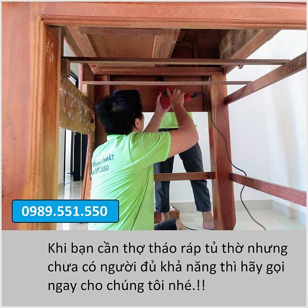 chuyen-nha-tron-goi-tphcm-65-1.jpg