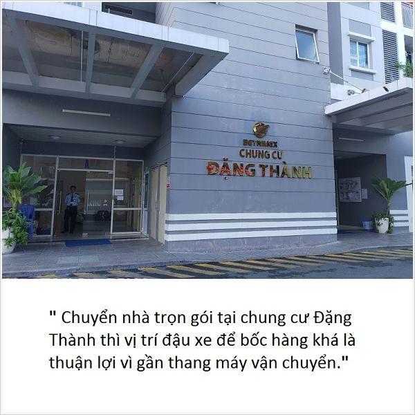 chuyen-nha-tron-goi-tphcm-67-1.jpg