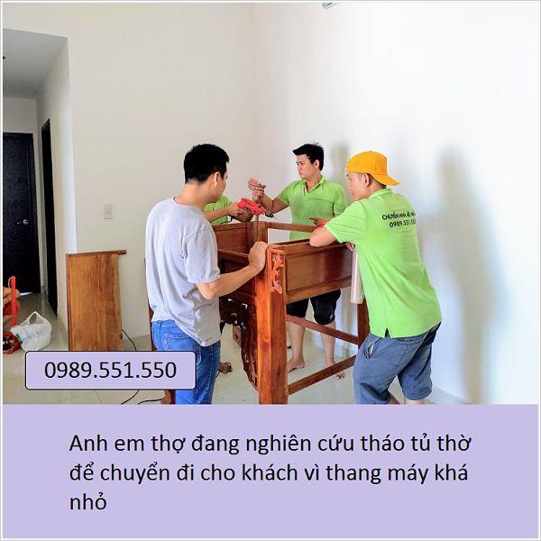 chuyen-nha-tron-goi-tphcm-69-1.jpg