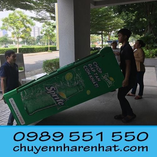 chuyen-nha-re-nhat-111.jpg