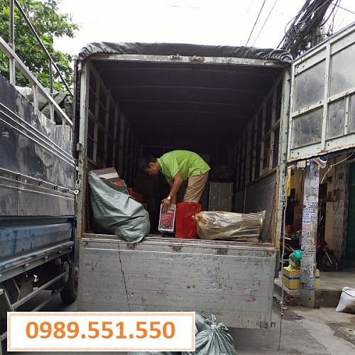 chuyen-nha-re-nhat-lien-tinh-10.jpg